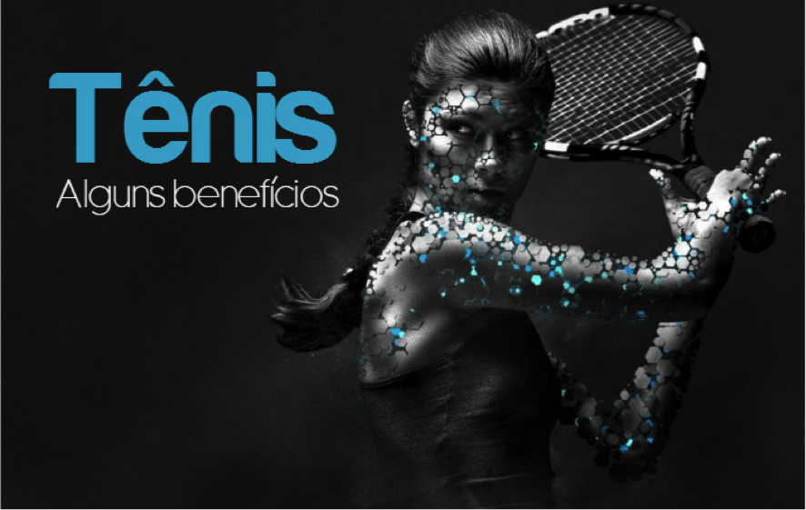 beneficios-do-tênis